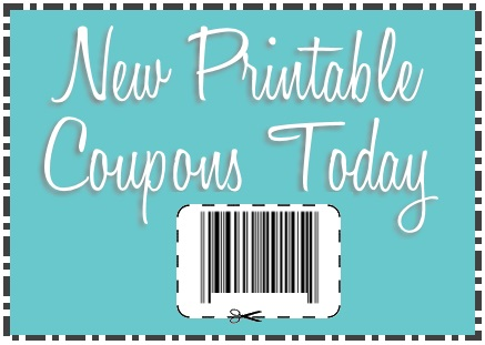 F2d daily coupons