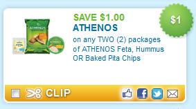 Athenos1