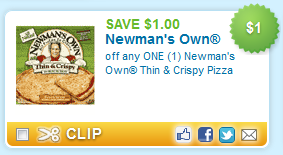 Newman's