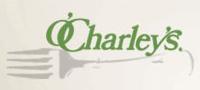 O'Charley