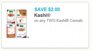 Kashi1