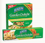 gardendelight Jewel Osco Deals 5/19   5/25