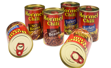 photo regarding Chili Printable Coupons known as Printable Coupon codes: Hormel Chili Normally Soft Products and solutions