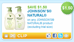 JohnsonNatural