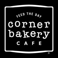 corner-bakery